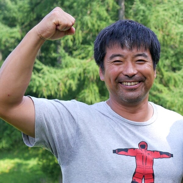 Gota Miura