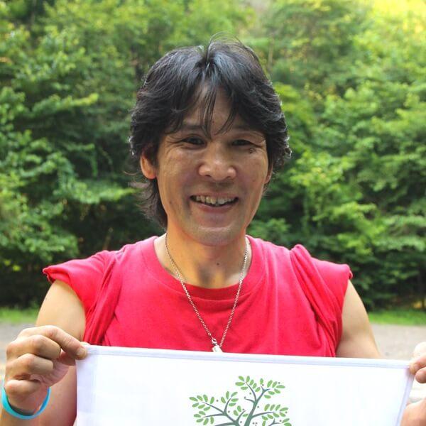 坂本 博之さん