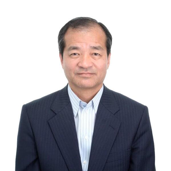 Masaaki Oka