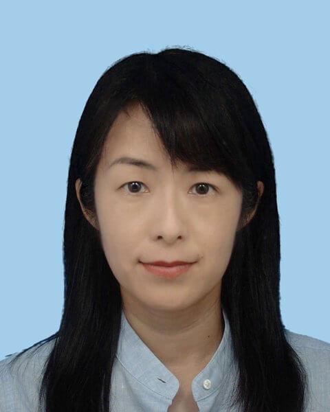 Kanako Osawa